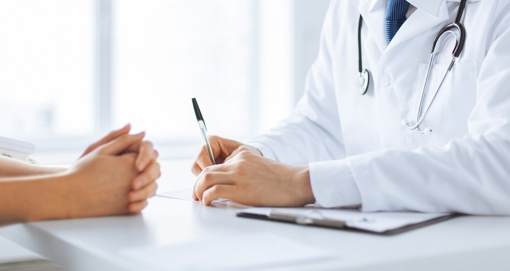 10 Questions to Ask a Fertility Specialist on Your First Visit to an Infertility Clinic