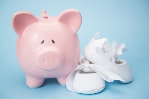 Factors affecting the cost of IVF