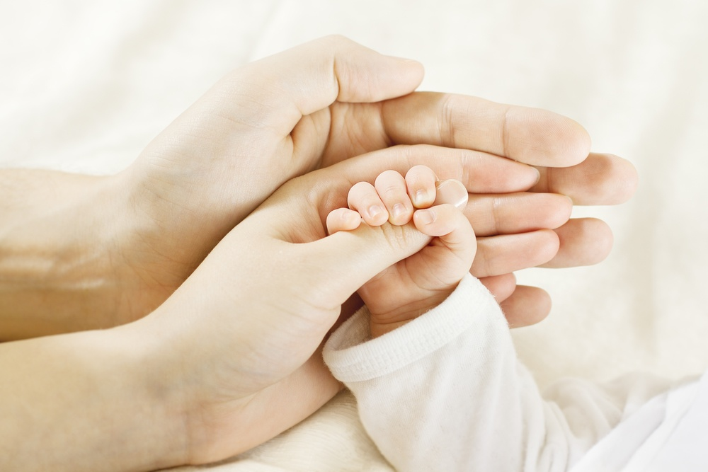 egg_donor_baby_pregnancy