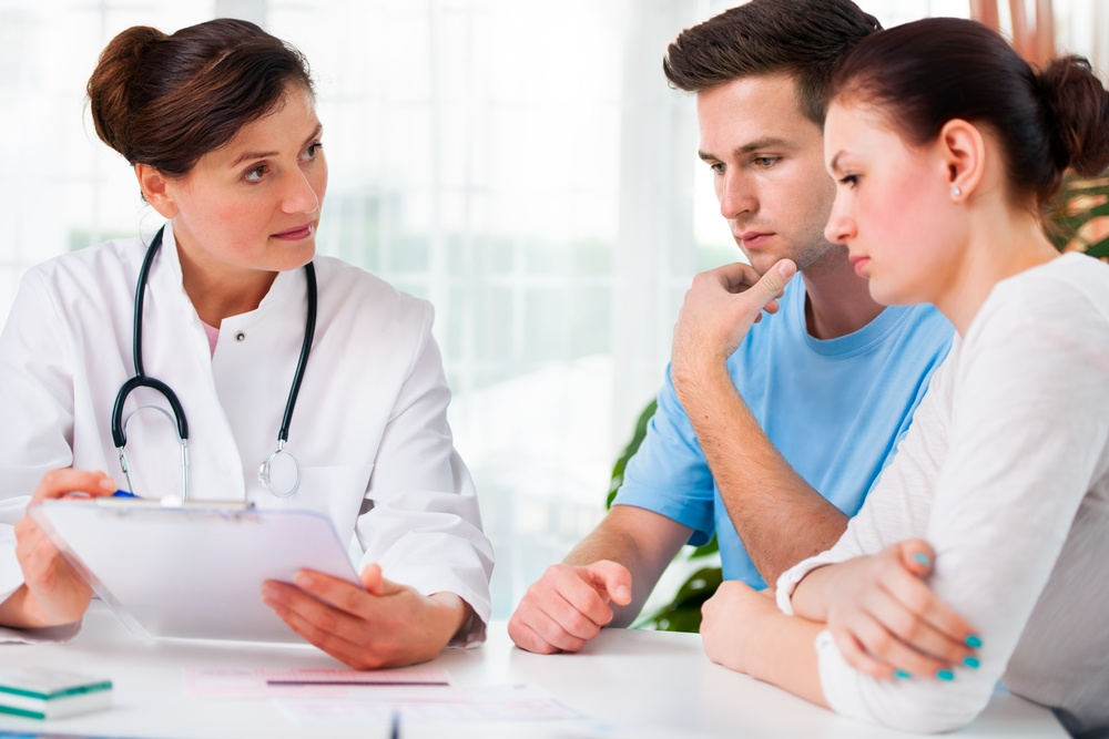 Most Frequently Asked Questions to Our Fertility Doctors