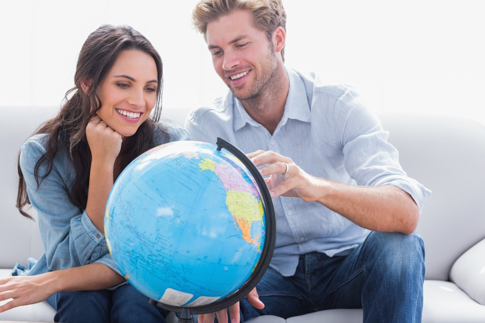 zika-travel-trying-to-conceive