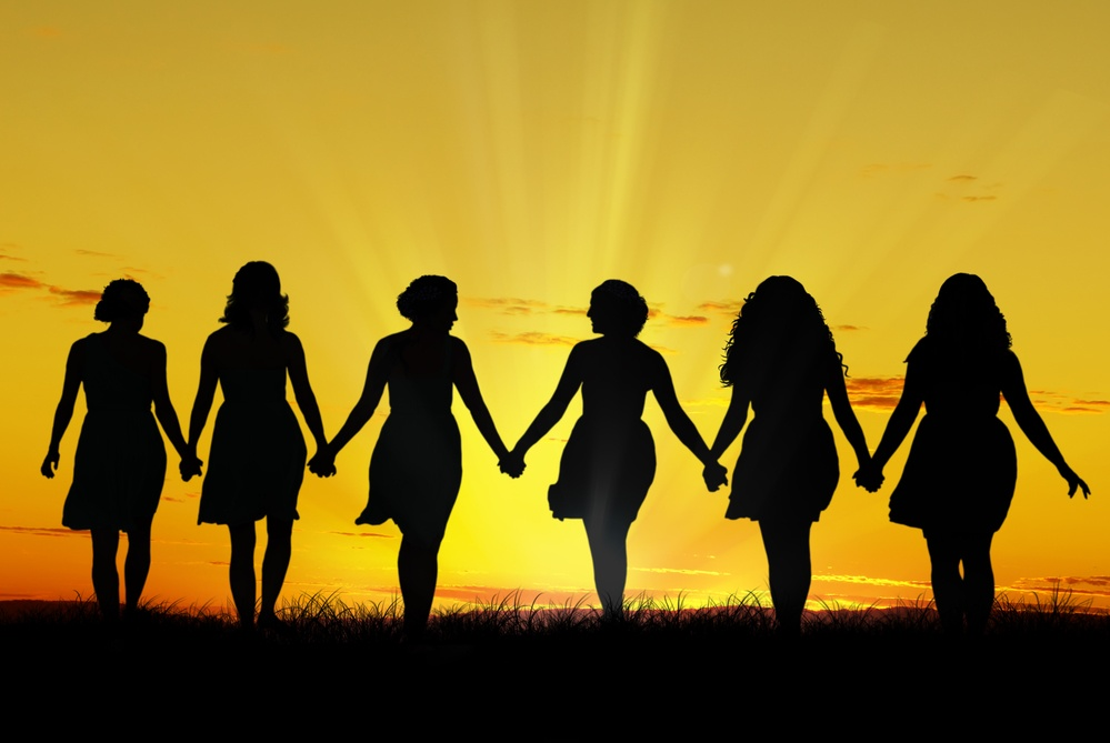 Reasons to Sign up and Attend an Educational Fertility Event