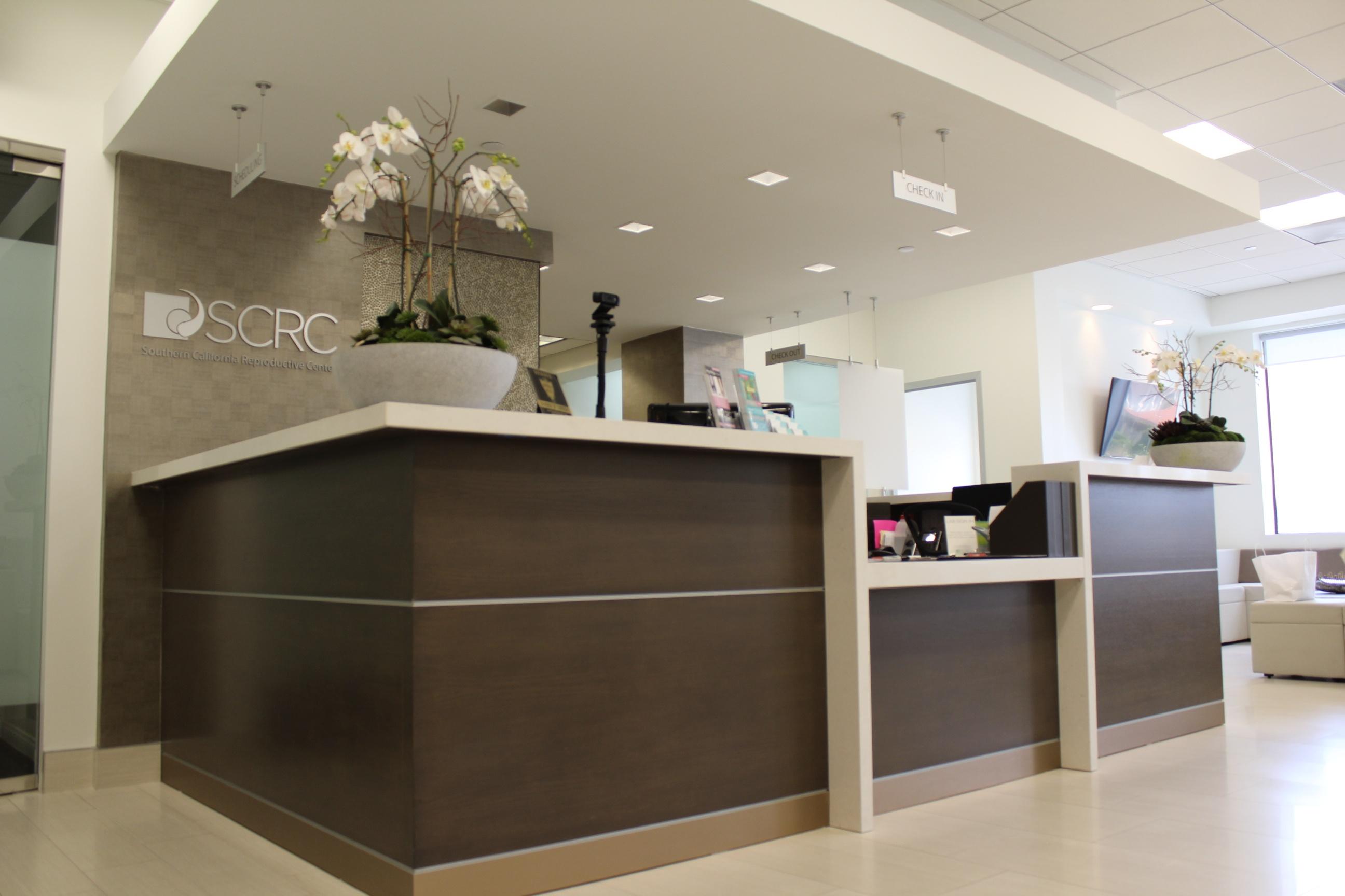choosing fertility clinic