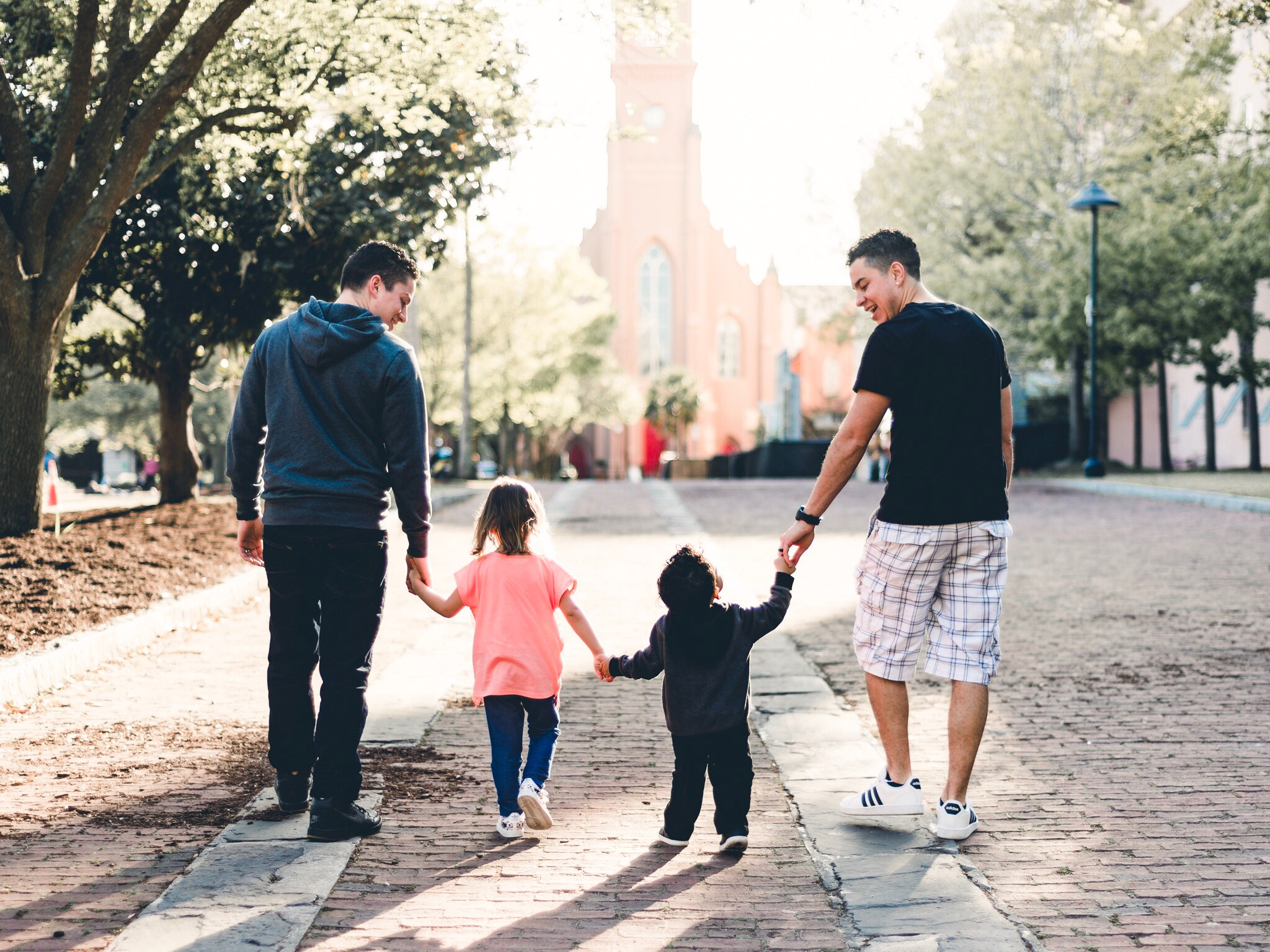 gay-couple-walking-with-their-kids_t20_9lRYYK