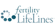 LifeLines Fertility